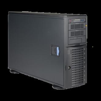 PCs & Workstations